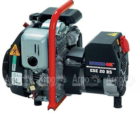 ваз 2107 схема электрооборудования скачать