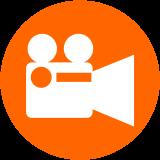 video_icon_orange.png