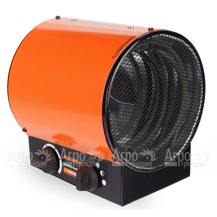 Тепловые электрические станции. Схемы и оборудование. Учебное пособие