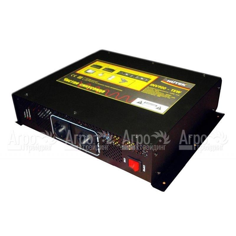 Ресанта УБП INV900-TSW