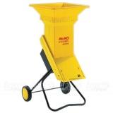 Садовый электрический измельчитель Al-KO Dynamic Micro