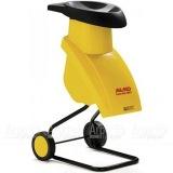 Садовый измельчитель Al-KO Power Slider 2500