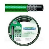 Шланг Fitt Idro Color 3/4 50 м. 7103830650