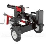 Бензиновый дровокол Craftsman 77641