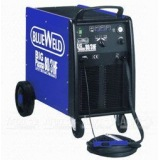 Плазморез Blue Weld Big Plasma 80/3 HF
