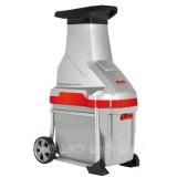 Садовый электрический измельчитель Al-KO Easy Crush MH 2800