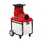 Садовый электрический измельчитель MTD SL 2800
