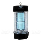 Ловушка для насекомых Green Glade Indoor/Outdoor Insect Killer FC8800ER