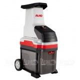 Садовый электрический измельчитель Al-KO Easy Crush LH 2800