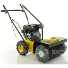 Подметальная машина Texas Handy Sweep 710TGE