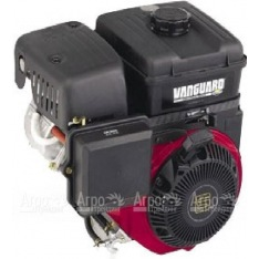Двигатель Briggs&Stratton Vanguard OHV 6 л.с