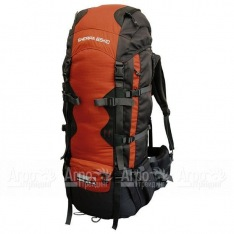 Рюкзак High Peak Sherpa 65+10