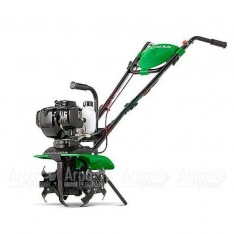 Культиватор Caiman Supertiller MB25H