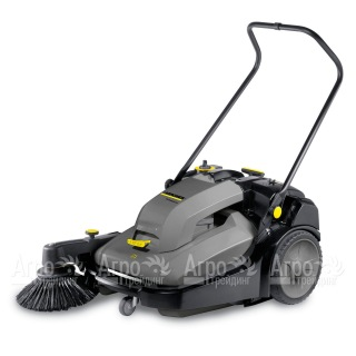 Подметальная машина Karcher KM 70/30 C Bp Adv