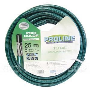 Шланг Fitt Idro Color 3/4 25 м. 7103830625