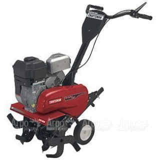 Культиватор Craftsman 29901 LCT 900 Series