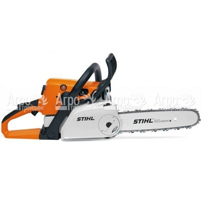 Бензопила Stihl MS 250 C-BE-16""