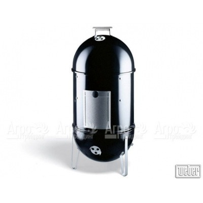 Гриль-барбекю Smokey Mountain Cooker™ Smoker, 57см