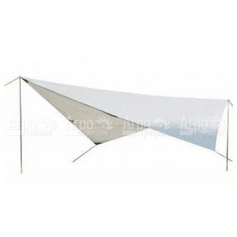 Тент High Peak Tarp 3