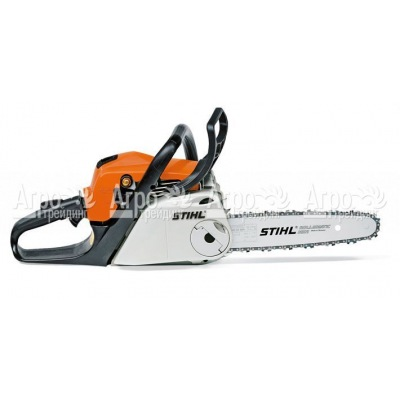Бензопила Stihl MS 181 C-BE-14""