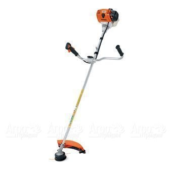 Бензокоса (бензиновый триммер) Stihl FS 130 4-MIX
