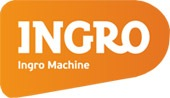 Ingro Machine